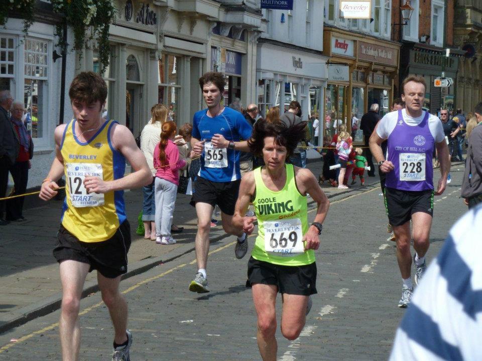 beverley2012
