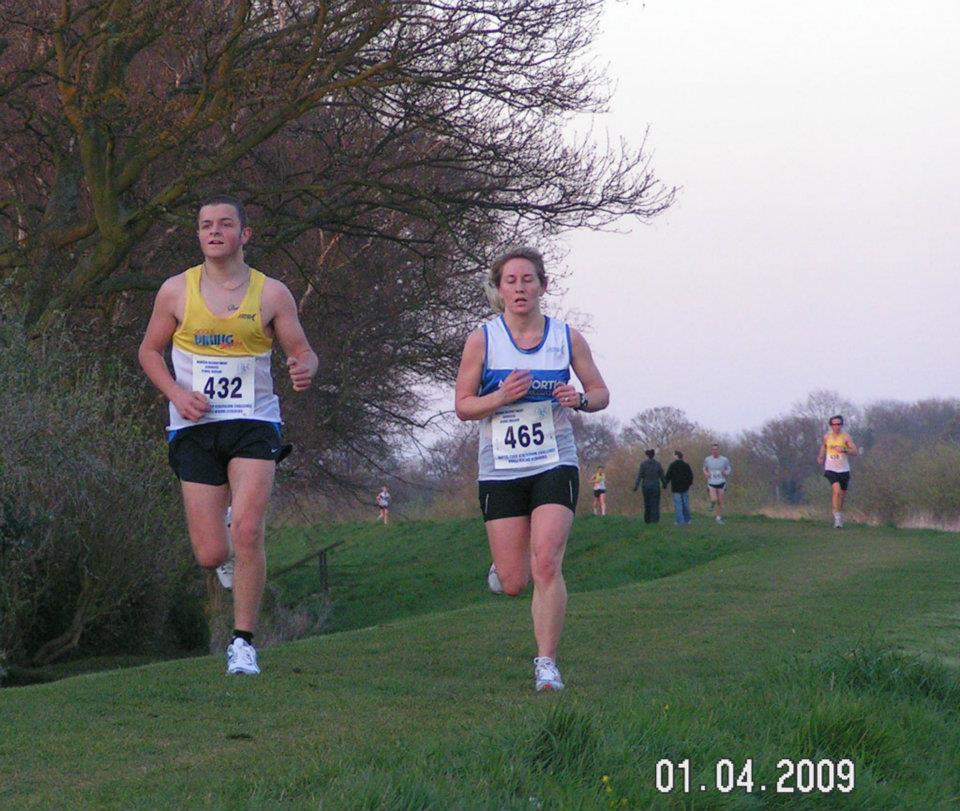 gooleackworth2009
