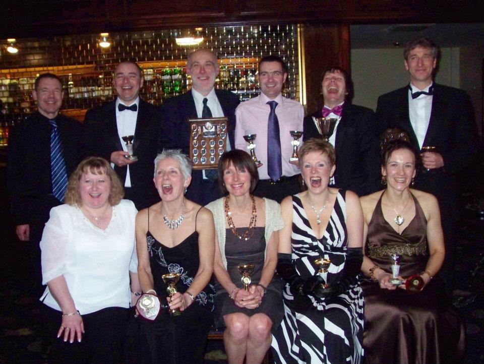 prize2009
