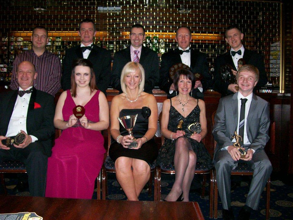 prize2011