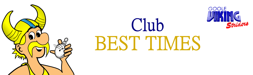 club times