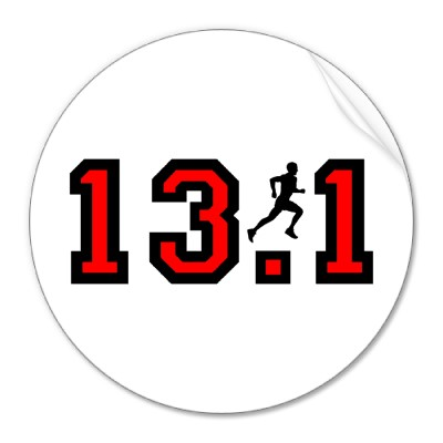 cool_13_1_half_marathon_sticker