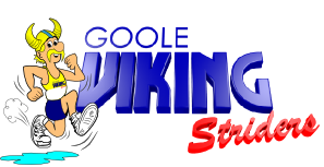 Goole Viking Striders Running Club
