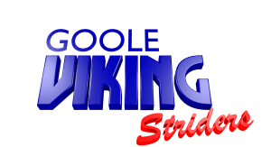 The Goole Viking Striders