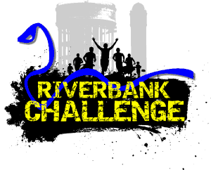 Riverbank Challenge 2019 @ Goole | England | United Kingdom