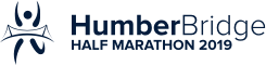 Humber Bridge Half Marathon 2019 @ Hull | England | United Kingdom