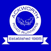 Ackworth Visit @ Westfield Banks Sports Complex | England | United Kingdom