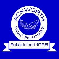 Ackworth Visit @ Westfield Banks Sports Complex | England | United Kingdom