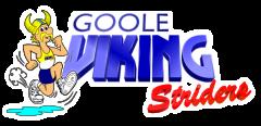 The Goole Viking Striders