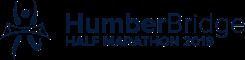Humber Bridge Half Marathon @ Hull | England | United Kingdom