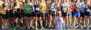 North Lincs Half Marathon @ Scunthorpe | England | United Kingdom